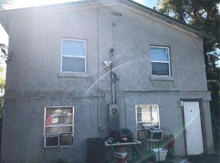 Marvelous 812 W Livingston St Orlando Fl 32805 Zillow Download Free Architecture Designs Rallybritishbridgeorg