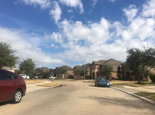 20603 Garden Ridge Cyn, Richmond, TX 77407 | Zillow
