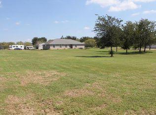 104 Side Saddle Dr , Cedar Creek TX