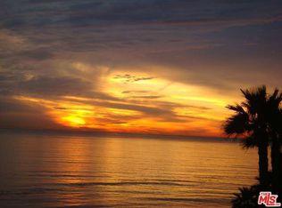 11930 Oceanaire Ln , Malibu CA