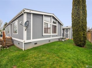 5711 100th St NE UNIT 29, Marysville, WA 98270 | Zillow on zillow property for rent, zillow homes values estimates, zillow homes for rent,
