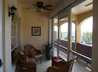 651 Pine Dr , Pompano Beach FL
