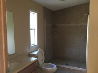 4801 rolling meadow dr lakeland fl 33810 zillow bathroom remodeling - Bathroom Remodel Lakeland Fl