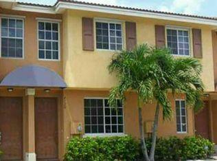 4128 Napoli Lake Dr , West Palm Beach FL