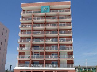 939 W Beach Blvd Apt 701, Gulf Shores AL