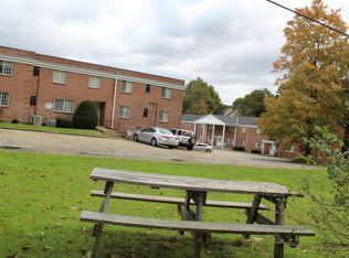 Pine Valley Estates Apartment Rentals - Apollo, PA