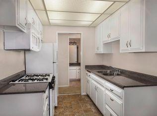 Berkdale Apartments - Riverside, CA   Zillow