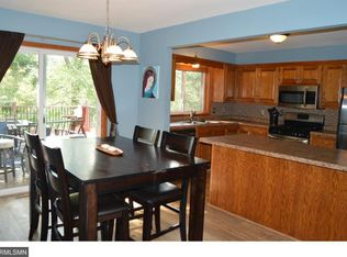 21980 Finley Ct N , Forest Lake MN