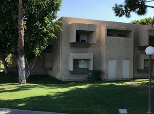California · Palm Desert · 92211; Rancho Vista Apartments
