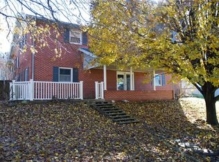 1919 Maxwell Rd, Pt Pleasant, WV 25550 | Zillow