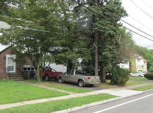 291 Liberty Rd, Englewood, NJ 07631 | Zillow