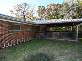 229 Pineridge Dr, Gadsden, AL 35904   Zillow