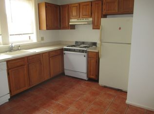 118 franklin ave apt 2 nutley nj 07110 zillow