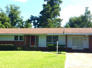 3914 Evergreen Dr , Wilmington NC