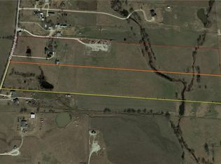 Map Of Justin Texas.4613 Wakefield Rd Justin Tx 76247 Zillow