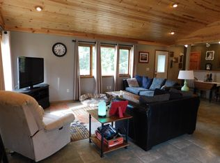 Design homes prairie du chien solar - Home design