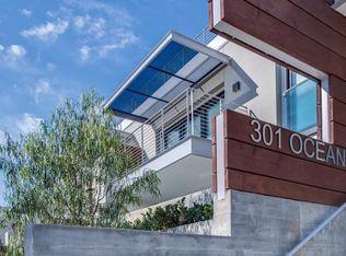 301 Ocean Apartments   Santa Monica, CA | Zillow