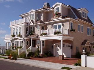 Most expensive homes in new jersey photos and prices for Zillow most expensive