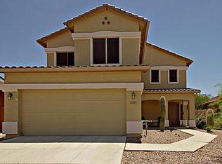 4549 W Stoneman Dr , Phoenix AZ
