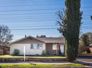 16544 Kalisher St , Granada Hills CA