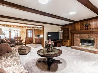 5544 Stuber Dr NW, Canton, OH 44718 | Zillow