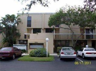 2941 SW 87th Ave Apt 409, Davie FL