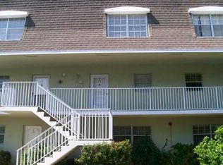 1901 Indian River Blvd Apt B207, Vero Beach FL