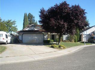 4405 Layburn Ct , Sacramento CA