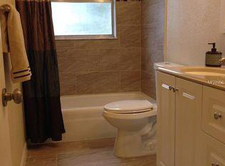 Bathroom Remodel Zephyrhills 5934 cypress st, zephyrhills, fl 33542 | zillow
