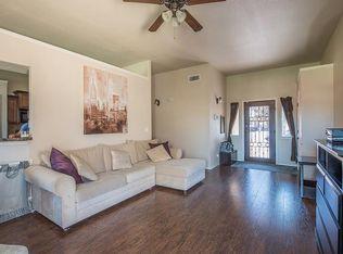 14267 Hacienda Rock Dr, El Paso, TX 79938 | Zillow