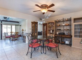 3118 alabama dr melbourne fl 32901 zillow mozeypictures Gallery