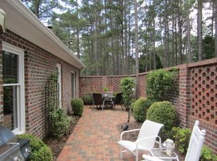 1475 Midland Rd UNIT 56, Southern Pines, NC 28387 | Zillow