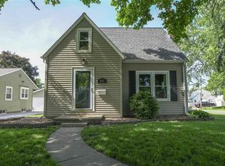 20 Photos 800 Kingsley Ave Waterloo IA 50701