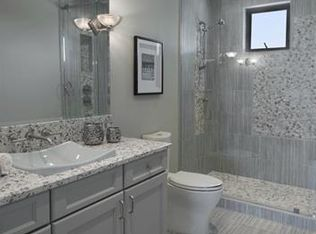 3 4 Bathroom With Rain Shower Head Flat Panel Cabinets In Cape Coral Fl Zillow Digs Zillow