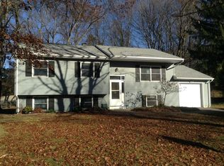 5 Quarry Dr , Wappingers Falls NY