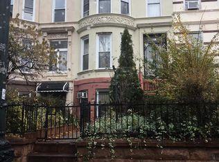 351 Eastern Pkwy , Brooklyn NY