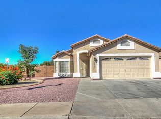 12901 W Willow Ave , El Mirage AZ