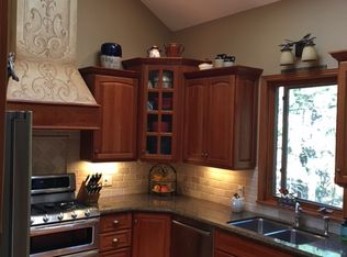 Kitchen Design Evergreen Co 122 david dr, evergreen, co 80439 | zillow
