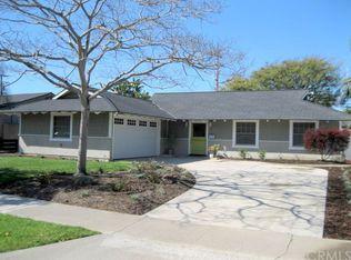 340 Joann St , Costa Mesa CA