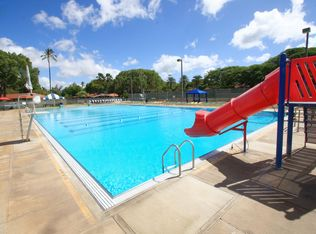 200 Kokomalei St Jnco Bougainvillea 2 Bedroom Apartment Honolulu Hi 96818 Zillow