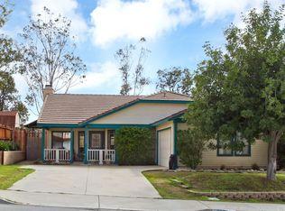 33760 Canyon Ranch Rd , Wildomar CA