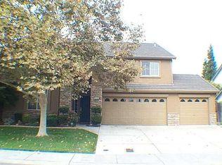 10119 River Park Cir , Stockton CA