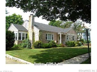 200 mitchell dr new haven ct 06511 zillow