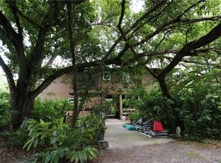25500 SW 86th St, Indiantown, FL 34956 | Zillow