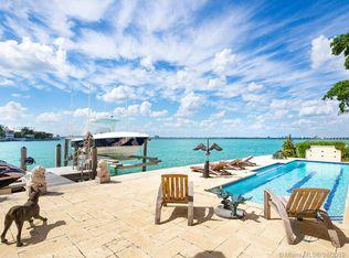 211 E Rivo Alto Dr Miami Beach Fl 33139 Mls A10670322