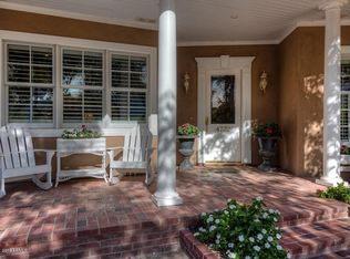 4732 E Arroyo Verde Dr, Paradise Valley, AZ 85253   Zillow Zillow Bathroom Designs With Columns on economy bathroom designs, amazon bathroom designs, google bathroom designs, msn bathroom designs, hgtv bathroom designs, home bathroom designs, target bathroom designs, seattle bathroom designs, pinterest bathroom designs, walmart bathroom designs, 1 2 bathroom designs, family bathroom designs,