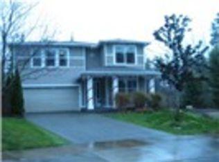 36604 SE Woody Creek Ln , Snoqualmie WA