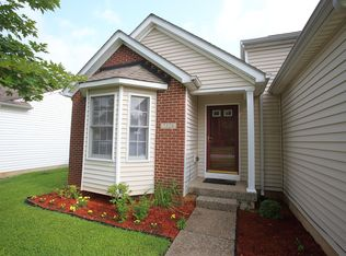 7320 orchard lake blvd louisville ky 40218 zillow rh zillow com