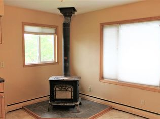 352 Lincoln Ave N, West Salem, WI 54669 | Zillow