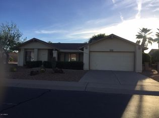 1452 Leisure World , Mesa AZ